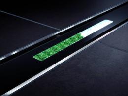 Linearis Comfort Crystal
