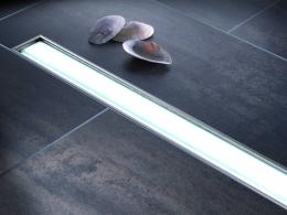 Linearis Comfort Light